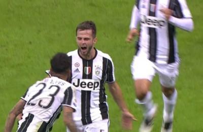 Juventus, con lo Sporting non puoi sbagliare: Allegri si affida alle certezze