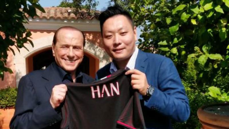 Milan, il closing slitta? Berlusconi concede una proroga in cambio di 100 milioni