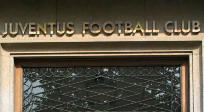Juventus, ricavi e utile in aumento nel primo semestre 2016/2017