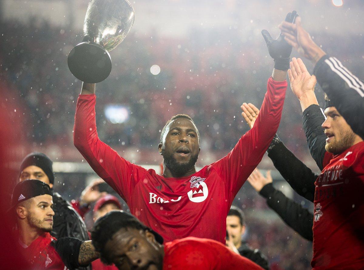 Il Toronto di Giovinco batte il Montreal di Mancosu e vola in finale di MLS