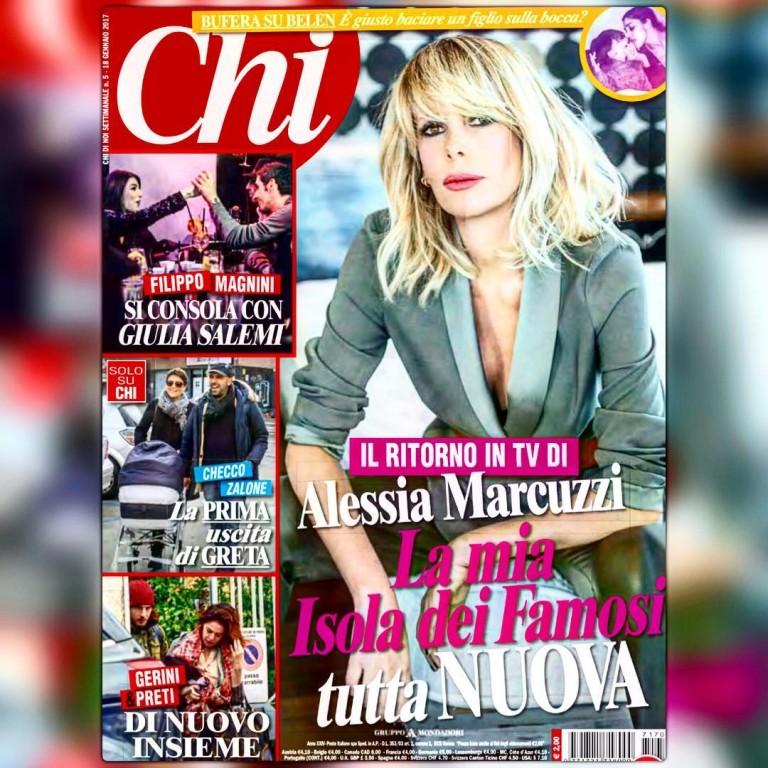 Filippo Magnini, flirt con Giulia Salemi?