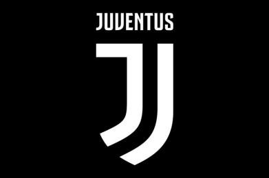 La Juve ha un nuovo logo, ma non piace a nessuno e parte l'ironia