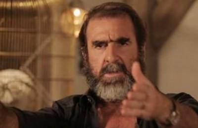 """Cantona contro tutti: """"Salvate Ranieri, clonate Kantè"""". E a Guardiola: """"Fai sesso dopo mezzanotte!"""""""