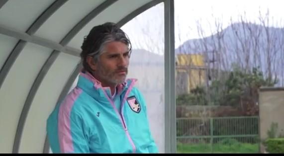 """Zamparini: """"Con Ballardini avremmo 7 punti in più. Credo nella salvezza"""""""