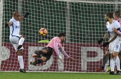Palermo, i rosanero toccano il fondo: ora lanciamo i giovani