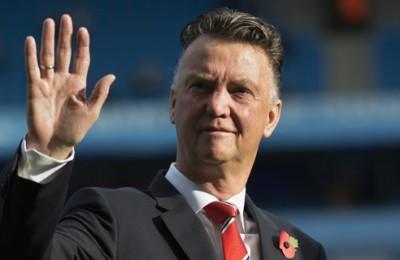 """Van Gaal lascia il calcio per un lutto. Poi ci ripensa: """"Ho preso solo un anno sabbatico"""""""