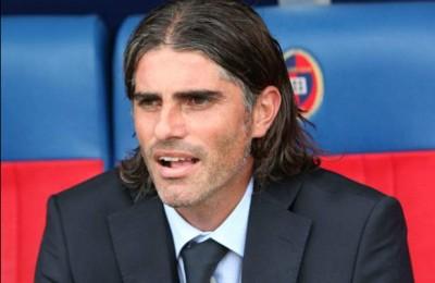 Cagliari, torna Diego Lopez: ci saranno due ex capitani in panchina?