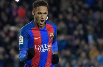 "Neymar al PSG ""fatto al 95%"", verrà pagata l'intera clausola: già salutati i compagni?"