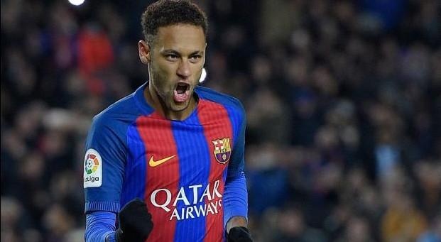Il PSG paga la clausola di Neymar. Di Maria si avvicina? - Sky
