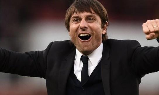 Calciomercato Juventus, senti Sanchez: