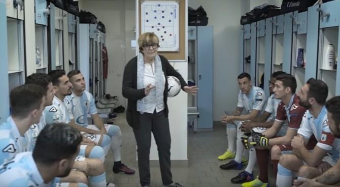Entella-Bari in diretta tv e in streaming: dove vedere la Serie B