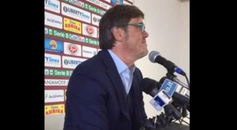 Serie B, Ternana: Sissoko risolve il contratto