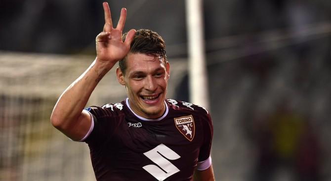prima che il gallo canti I-tre-gol-di-Belotti-contro-il-Palermo-670x400