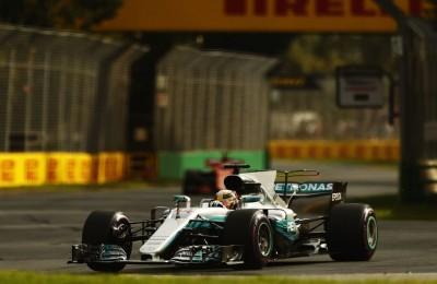 Riparte la Formula 1: mondiale da grande spettacolo ma chi saprà sfidare Hamilton?