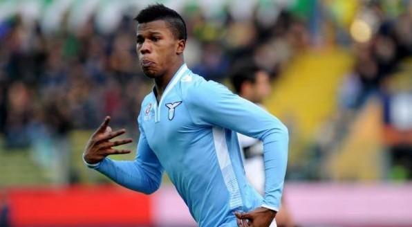Keita salta l'amichevole e va a Milano, l'Inter è su di lui e su un altro esterno