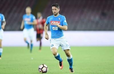 Play-off di Champions, Napoli in campo a Nizza: la UEFA nega la fascia di lutto per Ischia