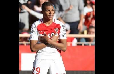 Il Monaco stende il Toulouse. In gol l'ex Torino Glik, Mbappè e Lamar. Juve avvisata