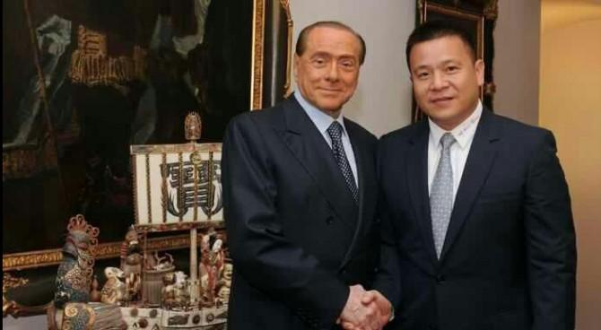 """Il Milan """"sotto controllo"""" del fondo Elliott. E se Yanghong Li non paga 400 milioni…"""