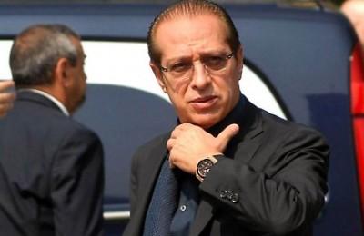 """Paolo Berlusconi: """"Silvio voleva cedere il Milan a un italiano. Per Yonhong Li è solo business"""""""