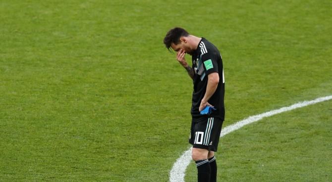 Anche Dybala dal dottor Poser il mago che ha guarito Messi (e non soltanto)