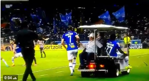 Sobis Cruzeiro