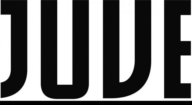 Juventus campione di design il nuovo logo premiato a for Premiato design di casette
