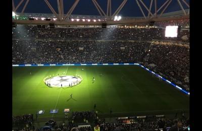 La Serie A è la peggiore in Europa per affluenza negli stadi. Ecco lo stadio più pieno e il più vuoto