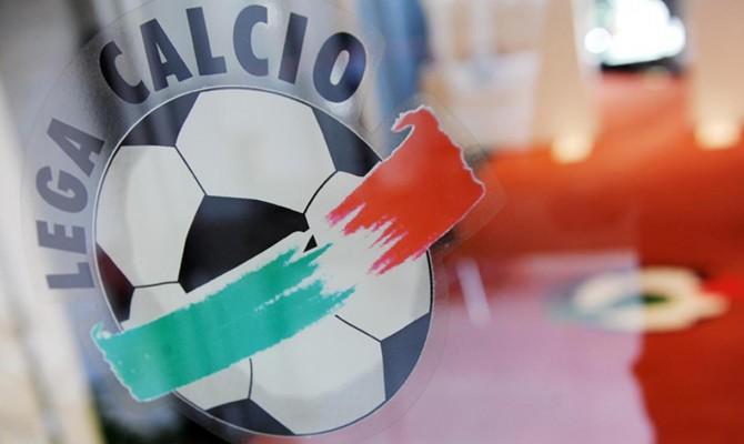 """Serie A, Lega Calcio domani commissariata: le """"big"""" vogliono Tavecchio"""