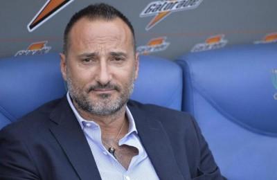 """Verona conti in rosso? Il club avrebbe ricevuto in anticipo 15 milioni del """"paracadute"""""""