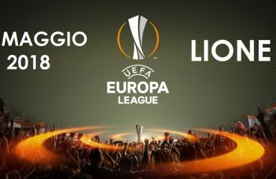 Europa League, meccanismi di qualificazione, date e turni cui dovranno partecipare le italiane