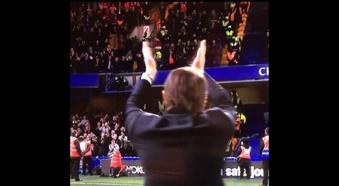 Chelsea, Premier League ad un passo. Fondamentale vincere contro il Middlesbrough