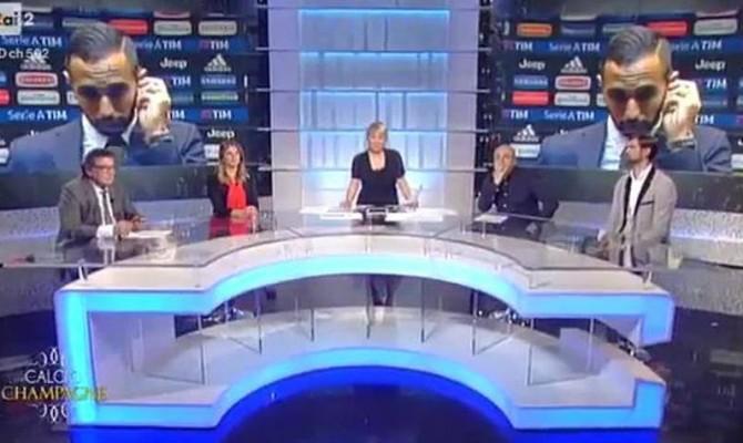 Juve riscatta Benatia, 17 mln al Bayern