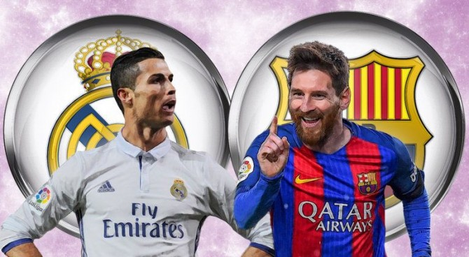 Poker al Celta, il Real Madrid ipoteca il titolo — Liga