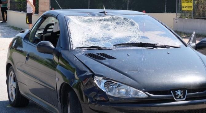 Il dramma di Nicky Hayden, la Procura ha aperto un'inchiesta: