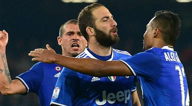 Post Monaco-Juve, la conferenza di Jardim: 'Mbappé deve imparare'