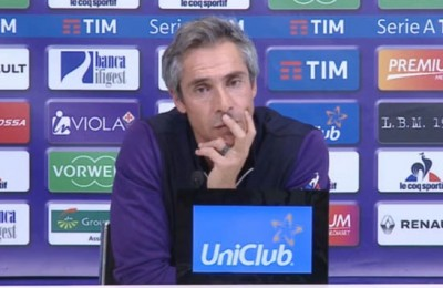 """Sousa litiga con la giornalista: """"Sassolini? Quelli ce li hai tu in testa"""""""