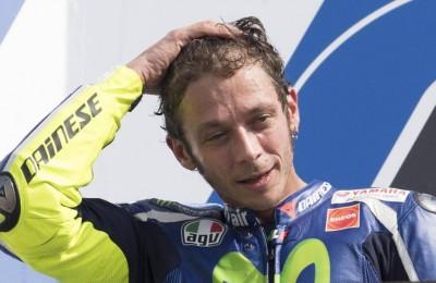 Valentino Rossi correrà al Mugello: il pilota è stato dimesso ed è tornato a casa
