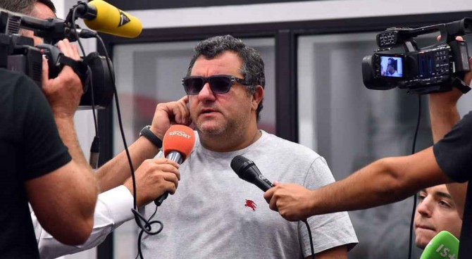 Milan, arriva il comunicato della Curva Sud contro Donnarumma e Raiola