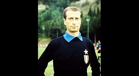 Fiorentina, il cordoglio per la scomparsa di Giuliano Sarti