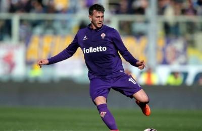 Bernardeschi è della Juve: addio alla Fiorentina per 40 milioni