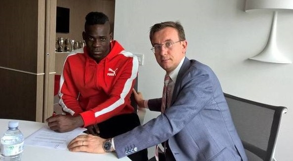 """L'esperto di diritto sportivo """"Il Milan non può mandare Donnarumma in tribuna"""""""