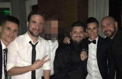 Napoli trema, ecco i rapporti dei calciatori con i boss della camorra