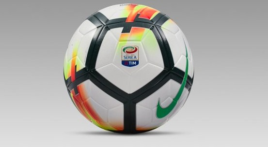 Serie A, le date della nuova stagione