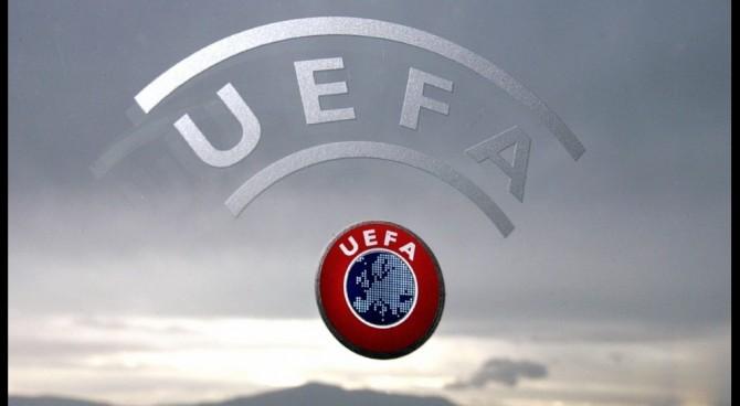Ranking Uefa: stabile la Juve, crollo Milan e Inter