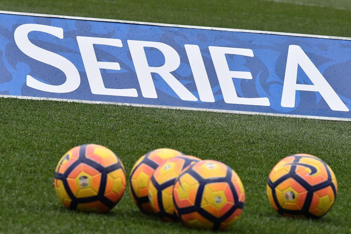 Serie A, i voti e le griglie di partenza ad una settimana dal via