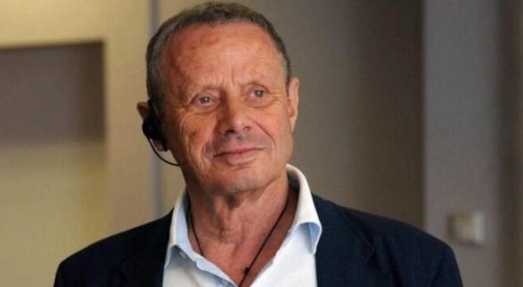 Zamparini: Il Palermo merita rispetto, attendiamo accordo lunedì