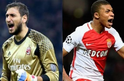 Real Madrid, accordo verbale con Donnarumma e Mbappé, decisione spetta a Zidane