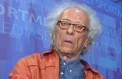 """Mughini: """"Caro Bonucci, non ti curare degli juventini che ti fischiano: gli imbecilli sono ovunque"""""""