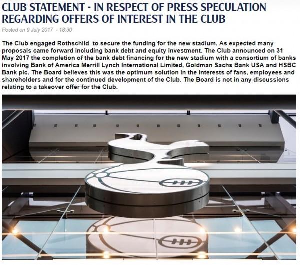 http://www.todaysport.it/wp-content/uploads/2017/07/Il-comunicato-di-risposta-del-Tottenham-alle-indiscrezioni-600x531.jpg