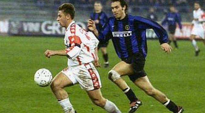 Cassano, addio Verona. E smette anche col calcio
